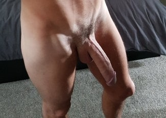 Dicks and nude self pictures